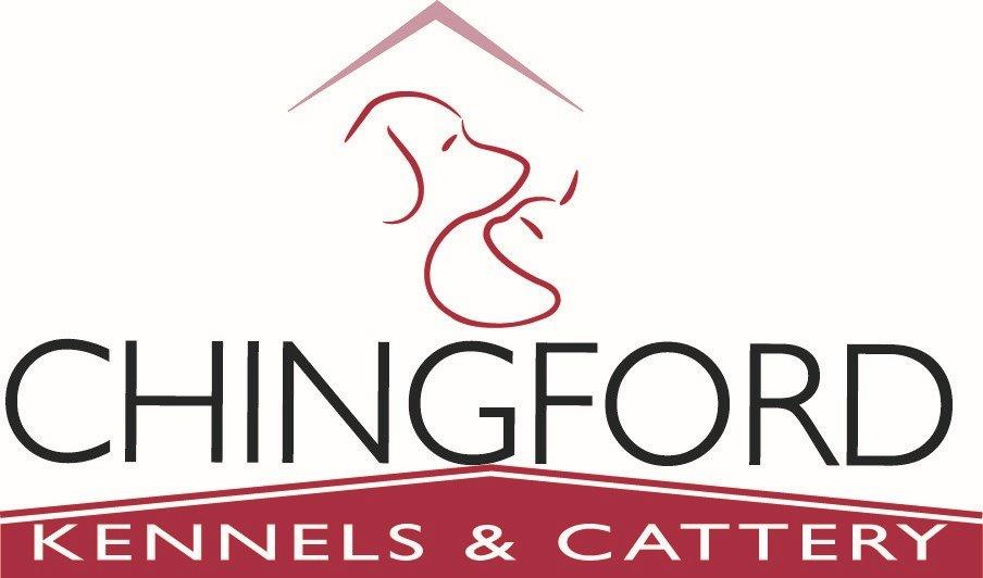 Chingford Boarding Kennels and Cattery