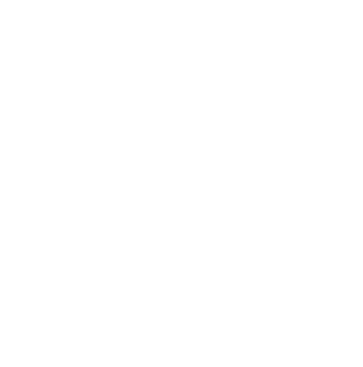 Emergency care (please always contact us with any concerns)