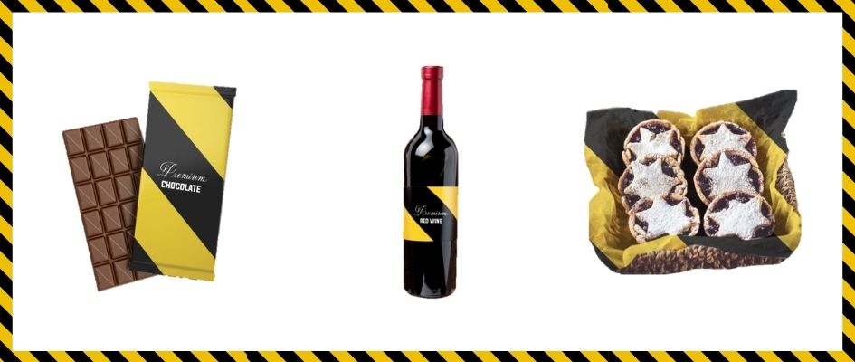 christmas_pet_dangers_chocolate_alcohol_grapes