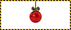 christmas_pet_dangers_listing2