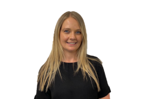 Olivia Noble Client Care Manager Wanstead Veterinary Hospital